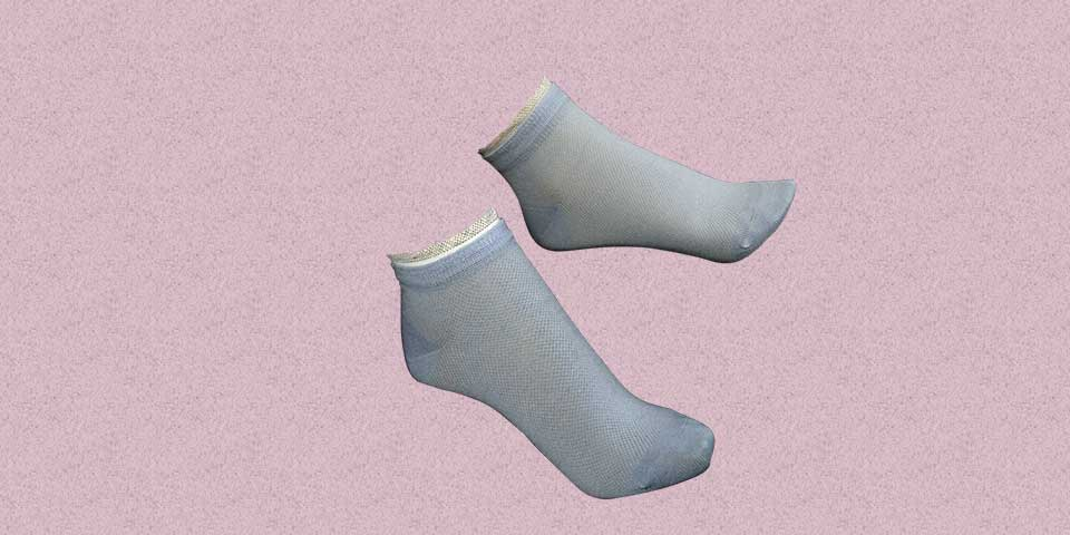Beauty Socks | Women