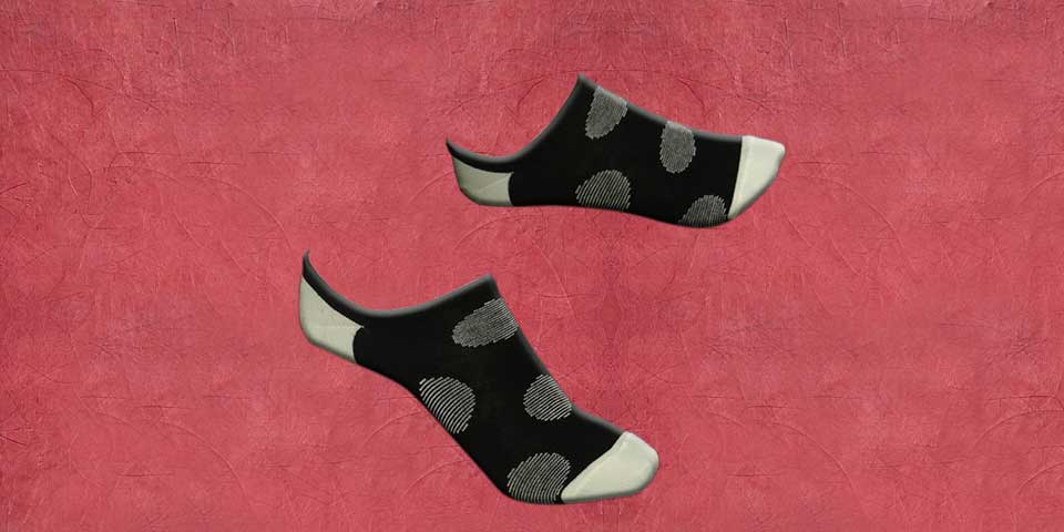 Summer Socks | Women