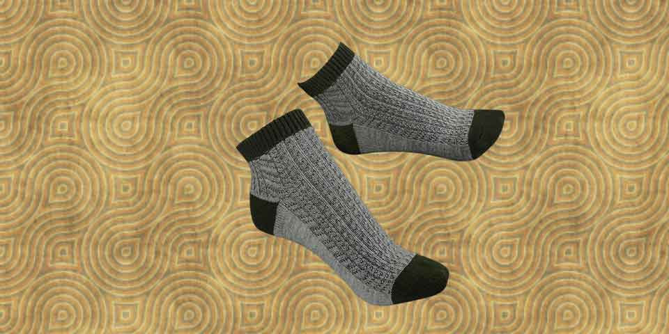 Winter Socks | Women