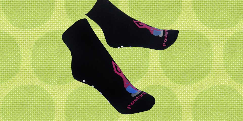 Sport Socks | Women