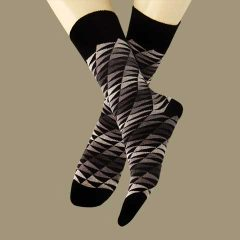 Daily Socks | Men