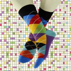 Trendy Socks | Men